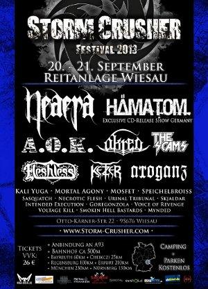 Storm-Crusher-Festival-2013