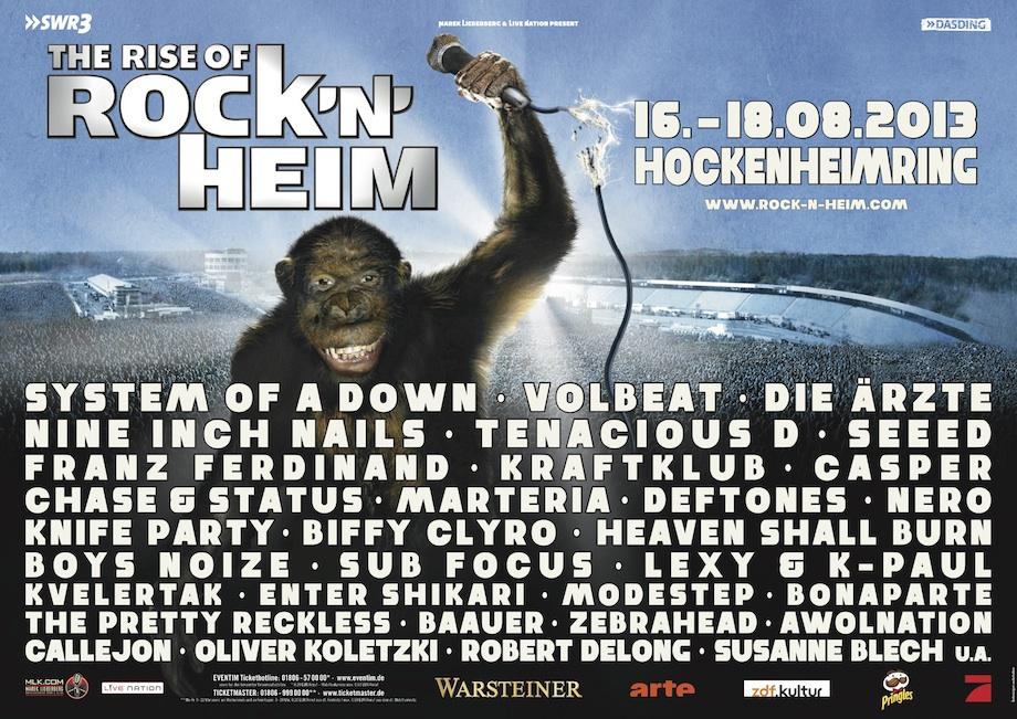 Quelle: www.rock-n-heim.com/