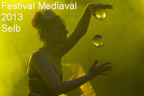 Fotograf: Lutz Quelle: http://www.festival-mediaval.com/