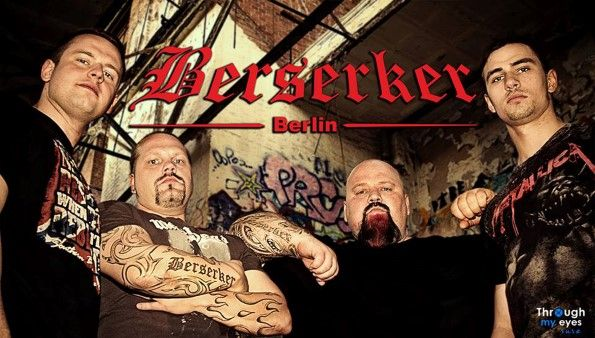 BERSERKER_PRESSPHOTO-4f25d0db
