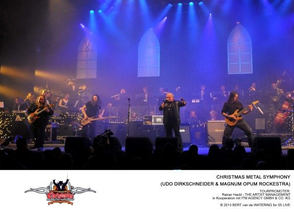 Eventhall Aiport Obertraubling UDO und ORCHESTER_05-ceaed943